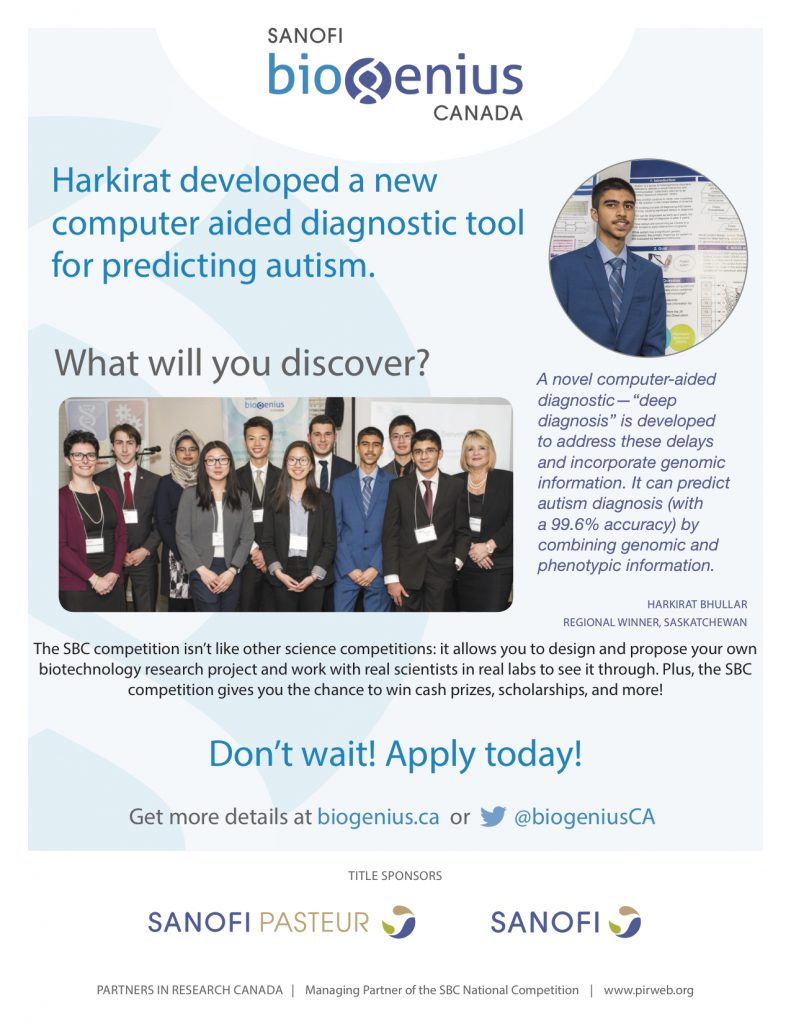 Harkirat's Poster